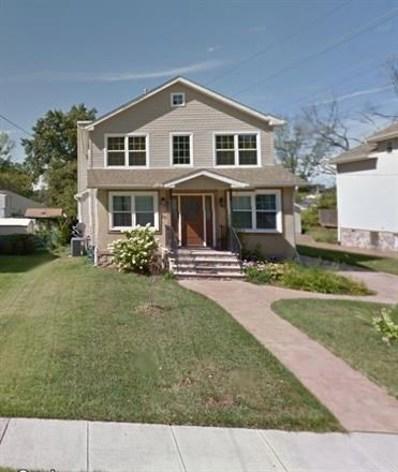 20 S Oak Street, Fords, NJ 08863 - #: 1904573