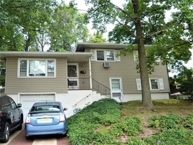 6 Grandview Avenue, Edison, NJ 08837 - #: 1904643