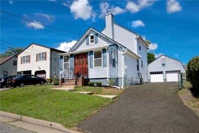 103 Walton Street, Edison, NJ 08817 - #: 1905261