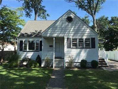 514 Decatur Avenue, Middlesex Boro, NJ 08846 - #: 1905366