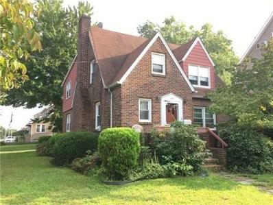 189 Grove Street, Woodbridge Proper, NJ 07095 - #: 1905944