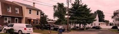 104 Wilton Avenue, Middlesex Boro, NJ 08846 - #: 1907316