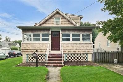 80 Elm Street, Edison, NJ 08817 - #: 1907773