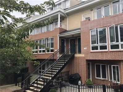 368 Rector Street UNIT 417, Perth Amboy, NJ 08861 - #: 1908019