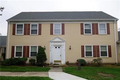 352 Old Nassau Road, Monroe, NJ 08831 - #: 1908175