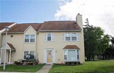 1 Colonial Court, Jackson, NJ 08527 - #: 1908285
