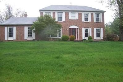 22 Winthrop Road, Lawrence, NJ 08648 - #: 1910545