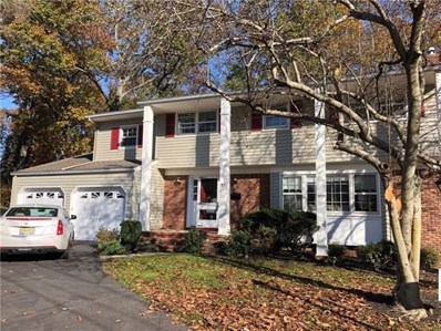 52 Eileen Way, Edison, NJ 08837 - #: 1910941