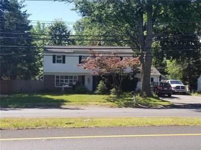 1310 Route 130 ., North Brunswick, NJ 08902 - #: 1911256