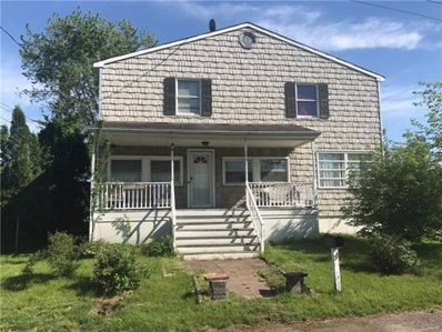 31 2ND Street, Sayreville, NJ 08879 - #: 1913077