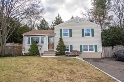 139 W Elmwood Drive, South Plainfield, NJ 07080 - #: 1913166