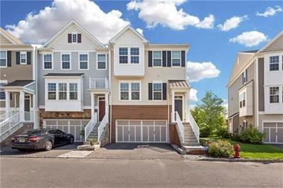 1205 Shep Drive UNIT 1205, Highland Park, NJ 08904 - #: 1915327