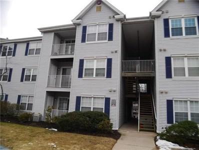 218 Stratford Place Unit 218, Bridgewater, NJ 08805 - #: 1916895