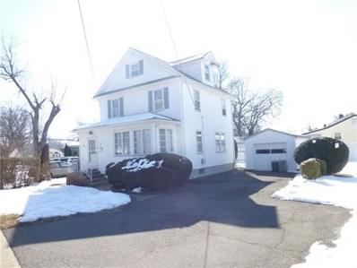 109 Tompkins Avenue, South Plainfield, NJ 07080 - #: 1918845
