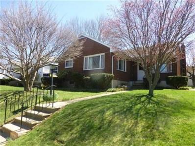 554 Elder Avenue, Phillipsburg, NJ 08865 - #: 1921788