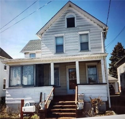 4 Anderson Street, South River, NJ 08882 - #: 1922710