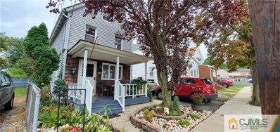 25 Division Street, South River, NJ 08882 - #: 2003927