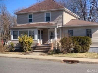124 Jackson Avenue, Rockaway Bor, NJ 07866 - #: 2105626