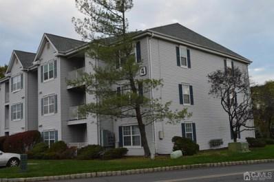 422 Stratford Place, Bound Brook, NJ 08805 - #: 2108170