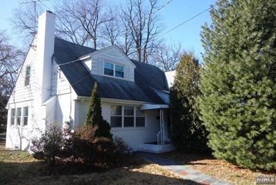 574 MAITLAND Avenue, Teaneck, NJ 07666 - #: 1803627