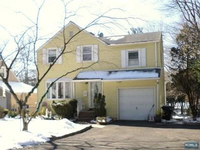 502 E Passaic Avenue, Bloomfield, NJ 07003 - #: 1809212