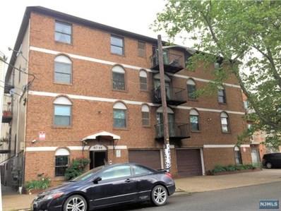 Rome Street, Newark, NJ 07105 - #: 1809398