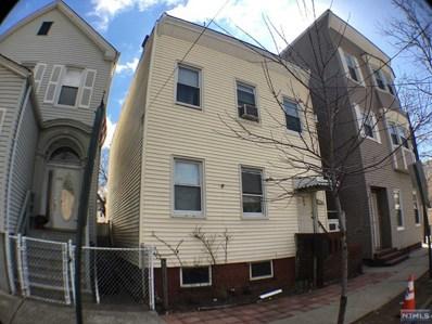 303 N 2nd Street, Harrison, NJ 07029 - #: 1814367