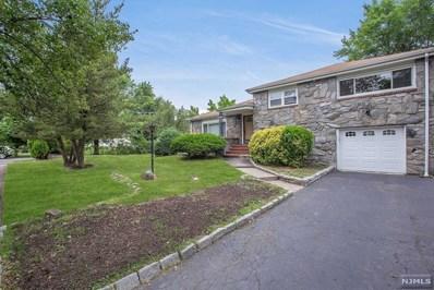 3 GROVER Terrace, Glen Rock, NJ 07452 - #: 1818120