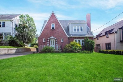 512 W ENGLEWOOD Avenue, Teaneck, NJ 07666 - #: 1820781