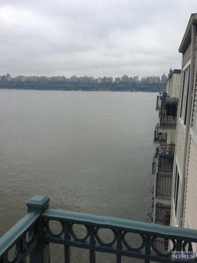 103 The Promenade, Edgewater, NJ 07020 - #: 1820821