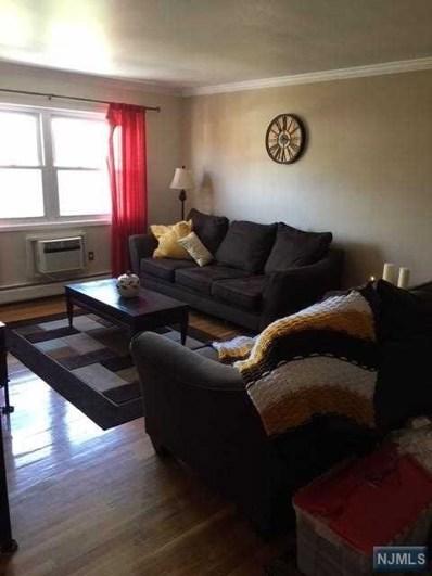 28 Knox Terrace, Wayne, NJ 07470 - #: 1822889