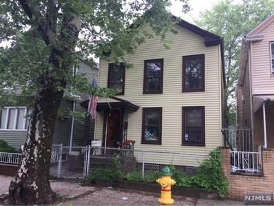 324 John Street, Harrison, NJ 07029 - #: 1823321