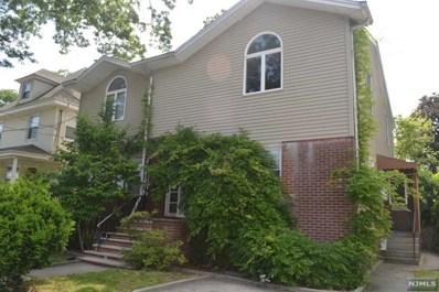 1065 EDGEWOOD Lane, Fort Lee, NJ 07024 - #: 1824220