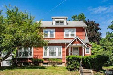 144 PASADENA Place, Hawthorne, NJ 07506 - #: 1826085