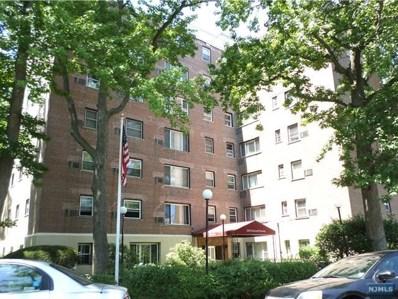 2345 Linwood Avenue, Fort Lee, NJ 07024 - #: 1828161