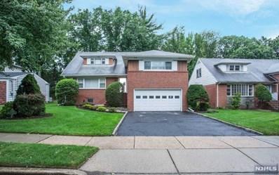 528 MAITLAND Avenue, Teaneck, NJ 07666 - #: 1828215