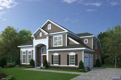4 Arden Place, Hillsdale, NJ 07642 - #: 1829599
