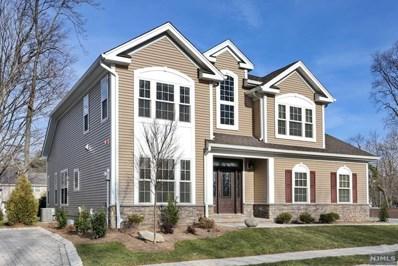 14 Arden Place, Hillsdale, NJ 07642 - #: 1829603