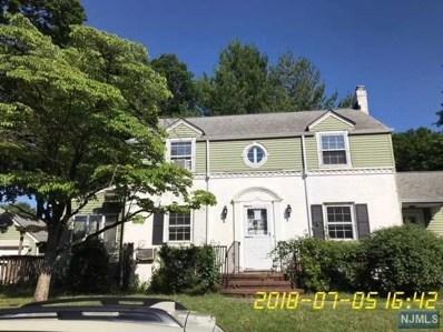 511 CLAREMONT Avenue, Teaneck, NJ 07666 - #: 1830037