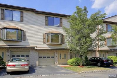 201 Watchung Avenue, Bloomfield, NJ 07003 - #: 1830288