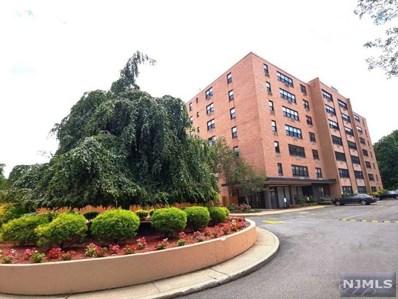 2348 Linwood Avenue, Fort Lee, NJ 07024 - #: 1830456