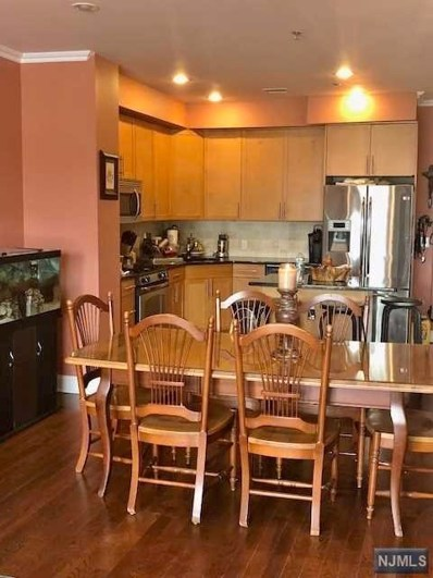 500 Anderson Avenue, Cliffside Park, NJ 07010 - #: 1832356