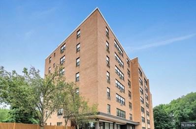 2348 Linwood Avenue, Fort Lee, NJ 07024 - #: 1832432