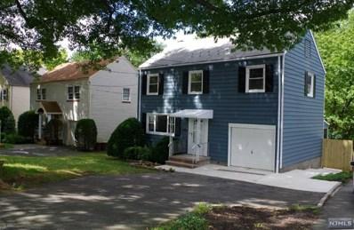 534 E Passaic Avenue, Bloomfield, NJ 07003 - #: 1832505