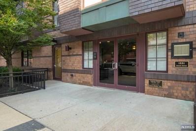 1331 Grand Street, Hoboken, NJ 07030 - #: 1835467