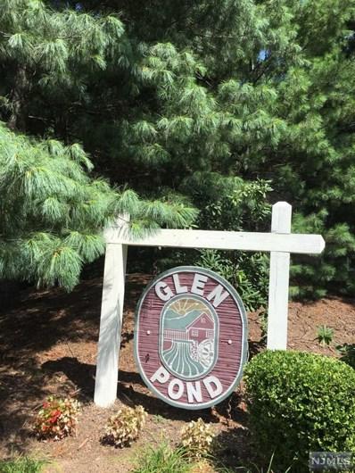 37 Mill Pond Road, Woodland Park, NJ 07424 - #: 1836078