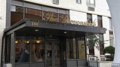 160 Overlook Avenue, Hackensack, NJ 07601 - #: 1836197
