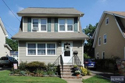 18 Palmer Street, Bloomfield, NJ 07003 - #: 1837083