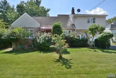 212 MADISON Avenue, New Milford, NJ 07646 - #: 1837208