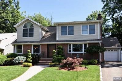 109 CHADWICK Road, Teaneck, NJ 07666 - #: 1837820